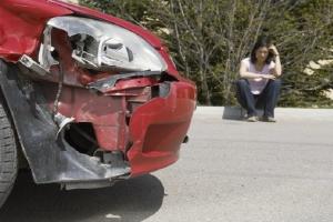 Кто виноват в такой аварии