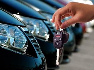 договор аренды машины с последующим выкупом
