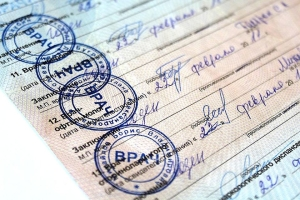 Документы для досрочной замены удостоверения