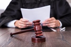 Куда сдавать права после лишения в 2019 году? Что будет если не сдал?