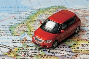 Авто из белоруссии в россию без растаможки
