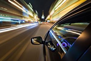 Рекомендации начинающим водителям