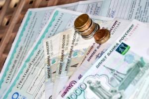 Сколько покрывает страховка ОСАГО при ДТП