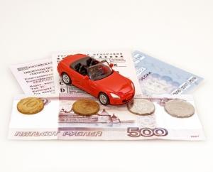 Почему возникает потребность продать незарегистрированное авто