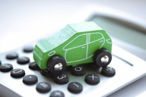Основные методики расчета УТС автомобиля