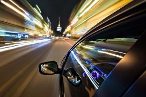 Опасное вождение по трассе – что это?