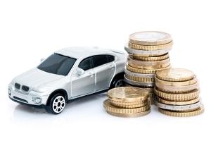 Как получить утрату товарной стоимости автомобиля по ОСАГО