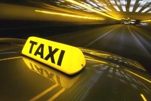 Машина в аренду под такси