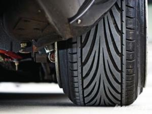 Можно ли ставить разные шины на разные оси по ПДД на 2018 год?