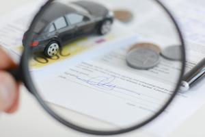 Порядок полного выкупа страховых дел по ДТП