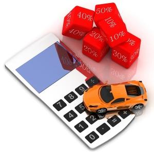 Стоит ли покупать машину в кредит в автосалоне