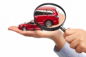 Как проводится криминалистическая экспертиза автомобиля