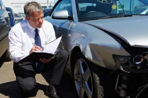 Как провести независимую экспертизу авто после ДТП