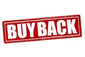 Система покупки buy-back