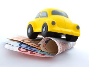 Кредит под залог авто в ломбарде: как оформить