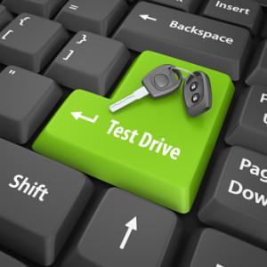 Запись на тест-драйв: необязательное условие или необходимость