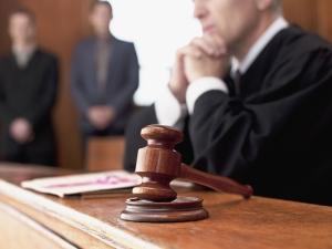 Обжалование отказа в регистрации в суде
