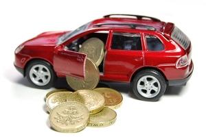 Где лучше взять кредит под залог автомобиля: в банке или в автоломбарде