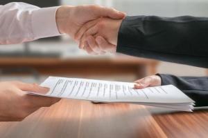 Варианты продажи страховых дел