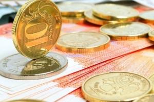 Сколько действительна квитанция об оплате госпошлины в ГИБДД