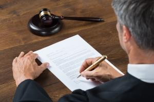 Как вести себя и что говорить на суде по лишению водительских прав