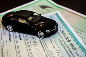 Чи потрібна довіреність на керування автомобілем в 2018 році