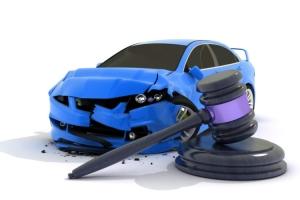 Что такое страховое дело и кто занимается выкупом