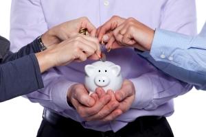 Возвращение средств за госпошлину, уплаченных в ГИБДД