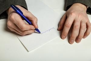 Обжалование отказа в регистрации в досудебном порядке