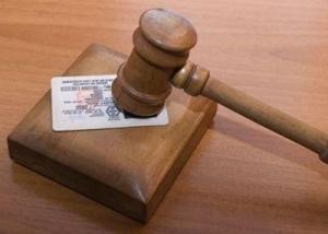 Порядок рассмотрения дела в суде