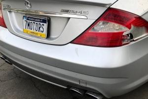 Основные преимущества битых авто из Америки