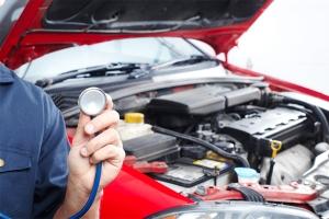 Как зарегистрировать изменения в конструкции автомобиля