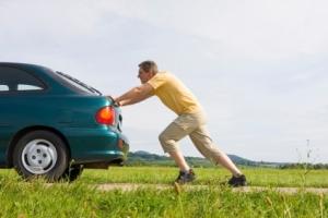 Как вернуть авто после окончания гарантийного срока?