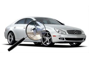 Причины продажи авто без регистрации первым собственником