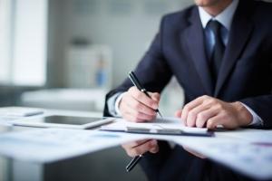 Досудебная претензия по ОСАГО в страховую компанию в 2018 году