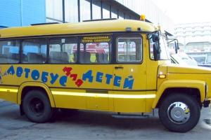 Требования к водителям и транспортному средству