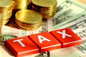 Роль договора купли-продажи при оплате налогов