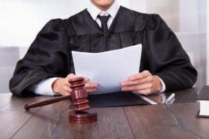 Можно ли выиграть суд по лишению прав за управление в нетрезвом виде