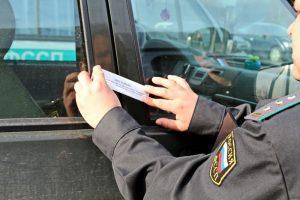 Как снять арест с машины, наложенный судебным приставом