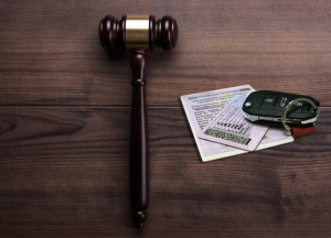 Рассмотрение дела и судебный процесс