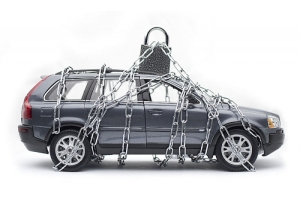 Как снять арест с автомобиля наложенный судебным приставом в 2019 году?