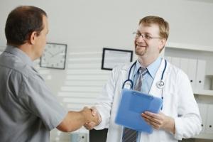Процедура получения справки от нарколога