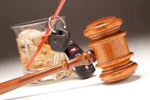 Пожизненное лишение права управления транспортным средством