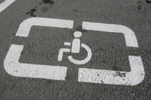 Особенности парковки